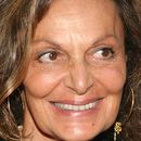 Diane von Furstenberg — Fashion Designer Birthday 	December 31, 1946 Birthplace 	Belgium Age 	67 years old Birth Sign 	Capricorn