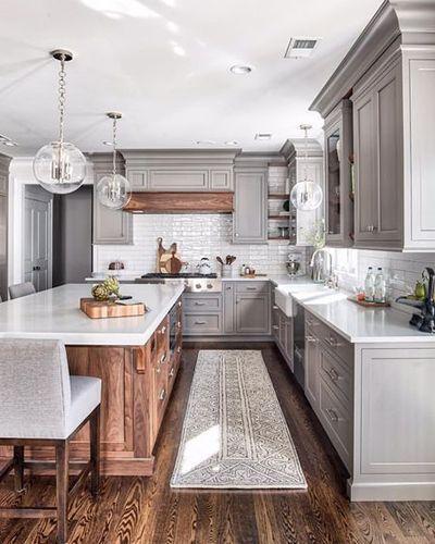 Photo of Küchenrenovierung und Küchenrenovierungsideen