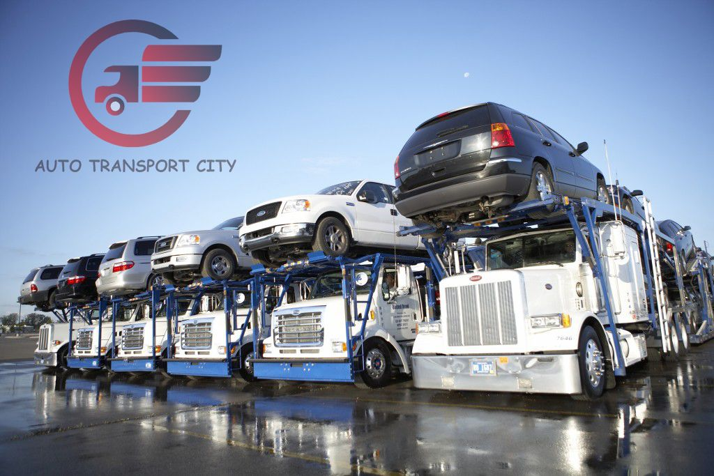 Get an instant car transport service in united states