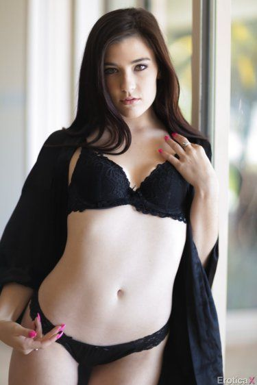 Jenna Reid Nude Photos 47