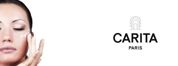 carita тональный кремcarita купить, carita коляска, carita спб, carita haute beaute cheveu, carita ideal hydratation, carita качели, carita fluide de beaute 14, carita progressif, carita сыворотка, carita масло, carita патчи, carita перевод, carita самара, carita крем, carita ideal controle отзывы, carita тональный крем, carita progressif anti age, carita качели отзывы, carita haute beaute teint, carita спб отзывы