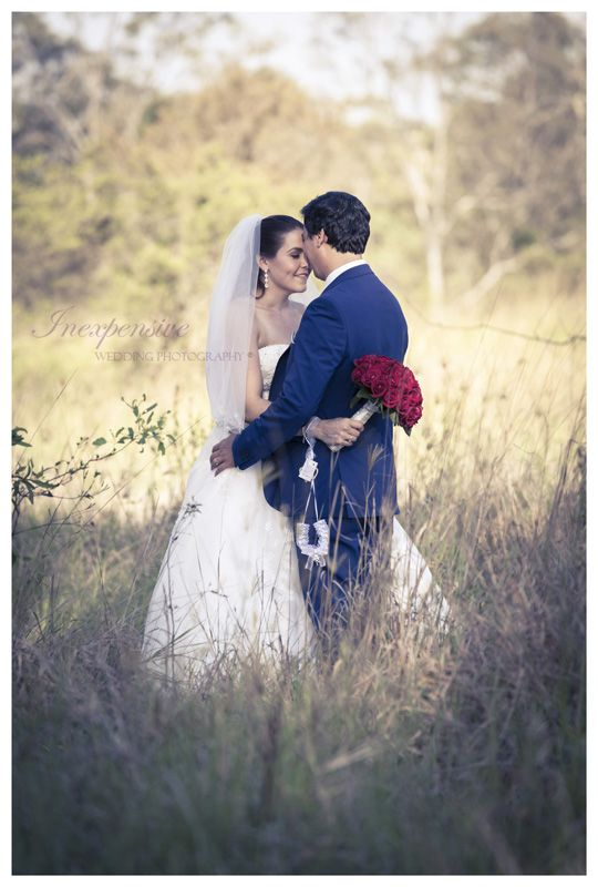 Inexpensive Wedding Photography Where Low Cost Doesn T Mean Quality Photographers Brisbane