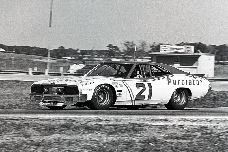 1975 Ford Torino IMSA/NASCAR_2244 Ford torino, Ford