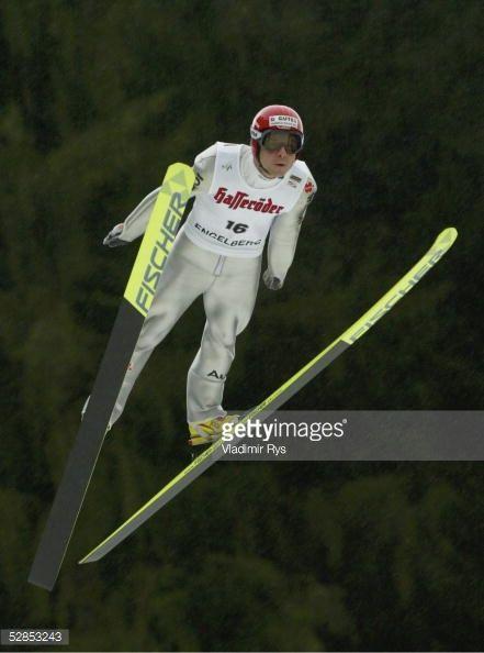 bluza adidas ski jumping