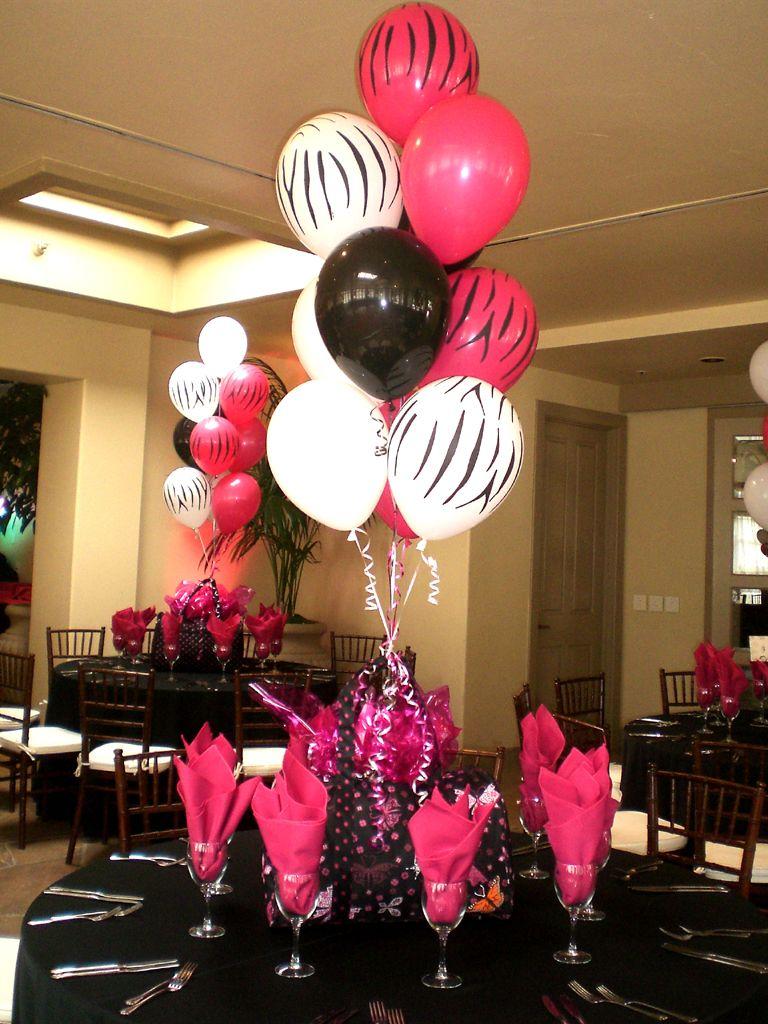 brancadeneve ballons balloons ballons🎈 ballon baloes
