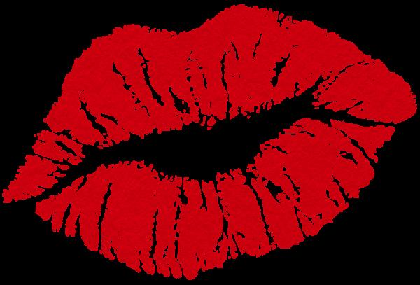 Red Kiss Png Clipart Kiss Lip Tattoos Red Lips Tattoo Kiss Tattoos