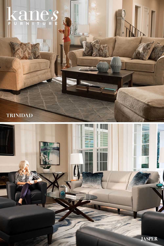 Trinidad And Jasper Living Room Sets In 2020 Living Room Collections Living Room Remodel Living Room Sets #pictures #of #living #room #sets