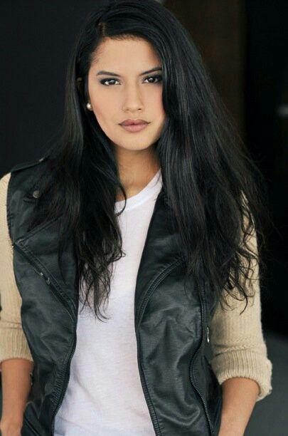 Tanaya Beatty Atreyus Daughter Nes 4 Concept Native American