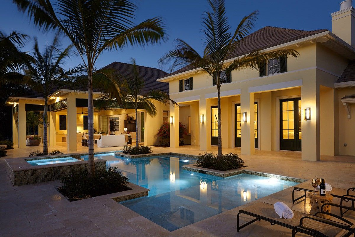 Inspiration Design Gallery   London Bay Homes   Home ... on john r wood naples, bay of naples, pitchers of naples, the turtle club naples, bay of capri, aria naples, m waterfront grille naples,