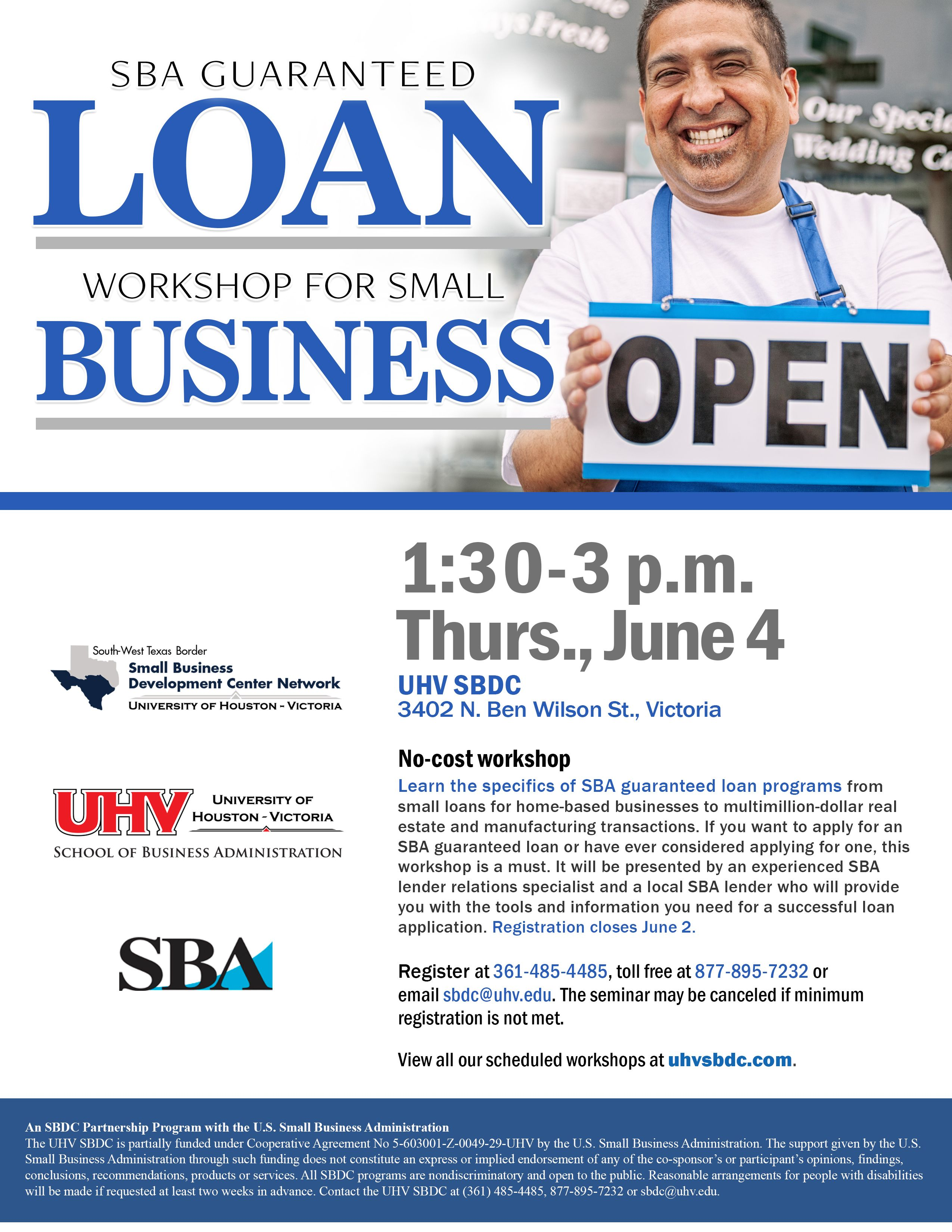 Small Business Loans Bad Credit In 2020 Small Business Loans Business Loans Business Funding