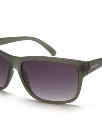 Bikkembergs Sunglasses