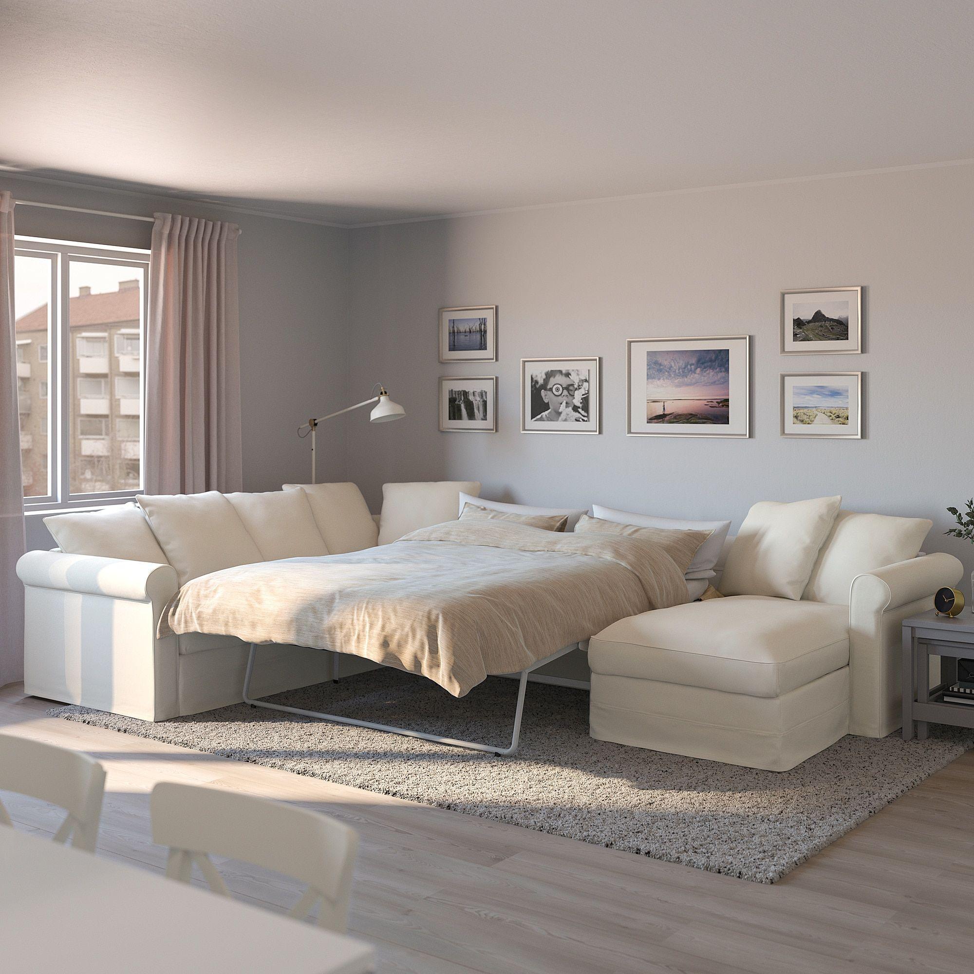 Us Furniture And Home Furnishings Sleeper Sofa Sofa Back
