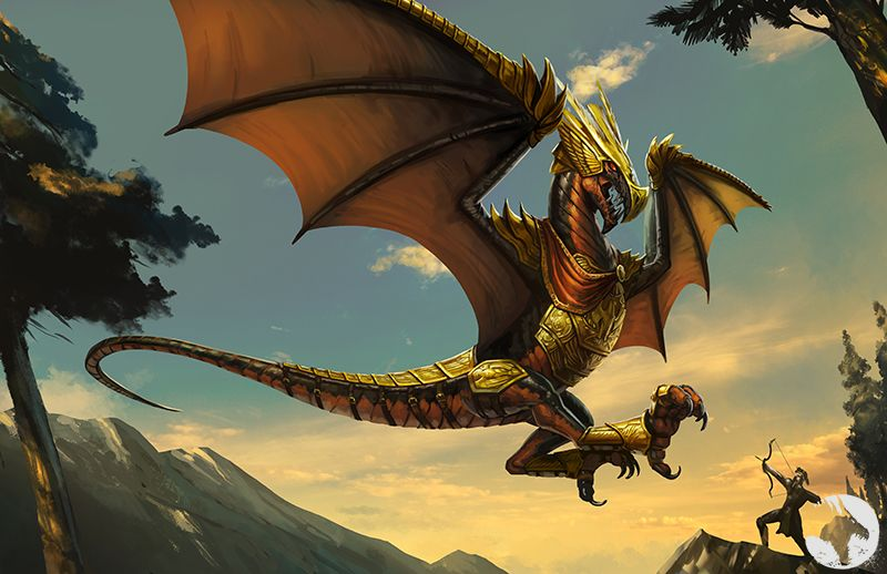 War dragons gold dragons steroid hormones meaning in hindi