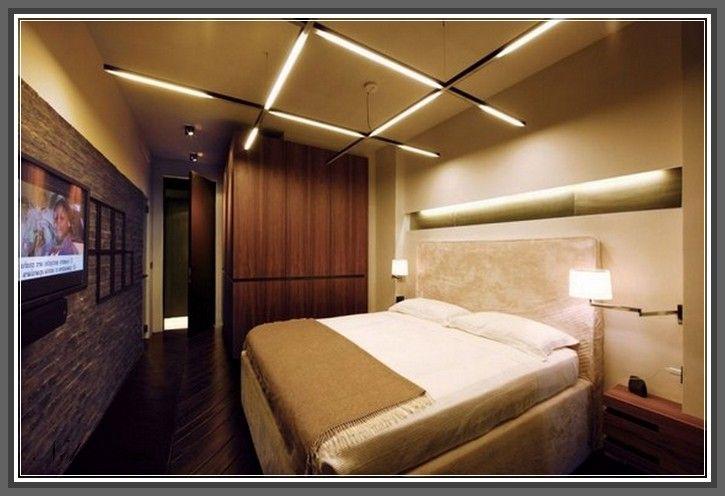 sweet unusual bedroom ceiling lights more design httpnoklogcomunusual - Unusual Bedroom Lighting
