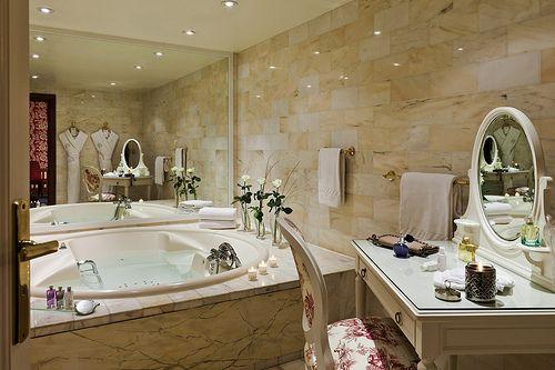 10+ Barriere salle de bain inspirations