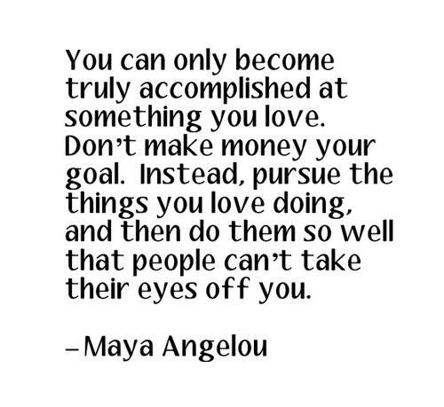 Phenomenal Woman Maya Angelou Inspiring Quotes With Images