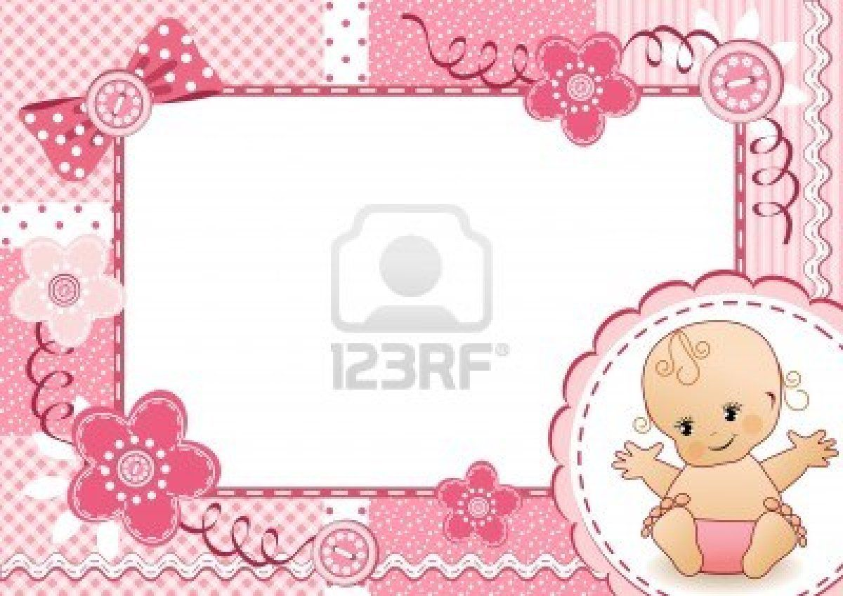 baby picture frames 23 -  #baby #babies