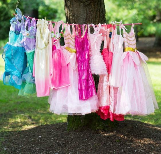 ideas para organizar un cumpleaos para un niao de 5 aos - Ideas Para Un Cumpleaos