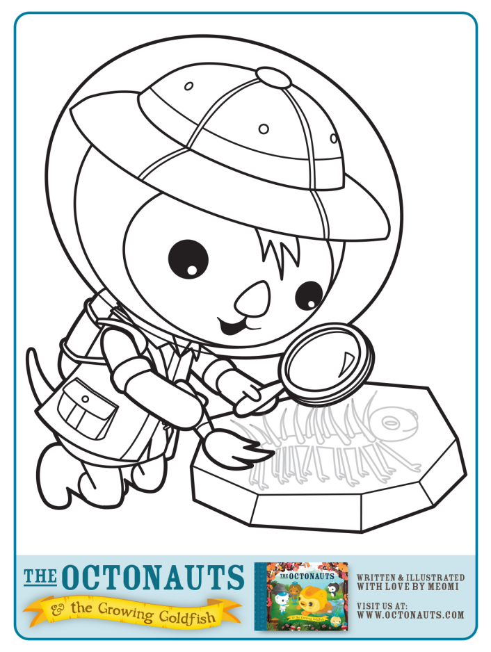Explore Coloring Sheets Pages And More
