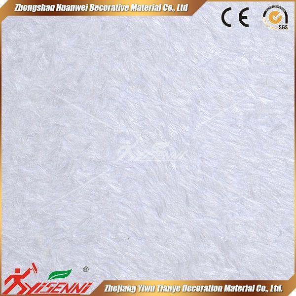 Yisenni Liquid Wallpaper Silk Plaster Silk Plaster Wallpaper Wall Coverings Silk decorative plaster liquid wallpaper