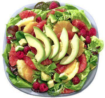 Eating raw foods frequently helps you to prevent most chronic diseases like gout, diabetes,…