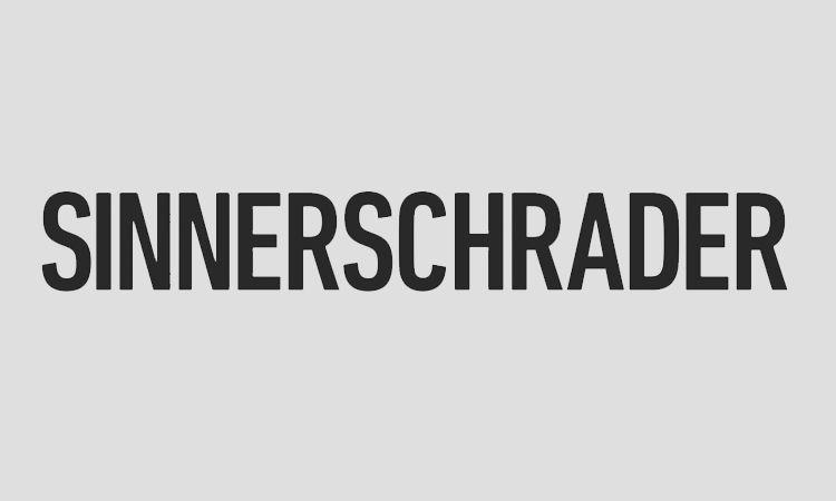 SinnerSchrader wächst im vierten Quartal 2011/2012 wieder z...