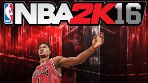 Android Cracked Games Apk Obb Download Nba 2k16 Apk Obb Download Nba Gaming Pc Games