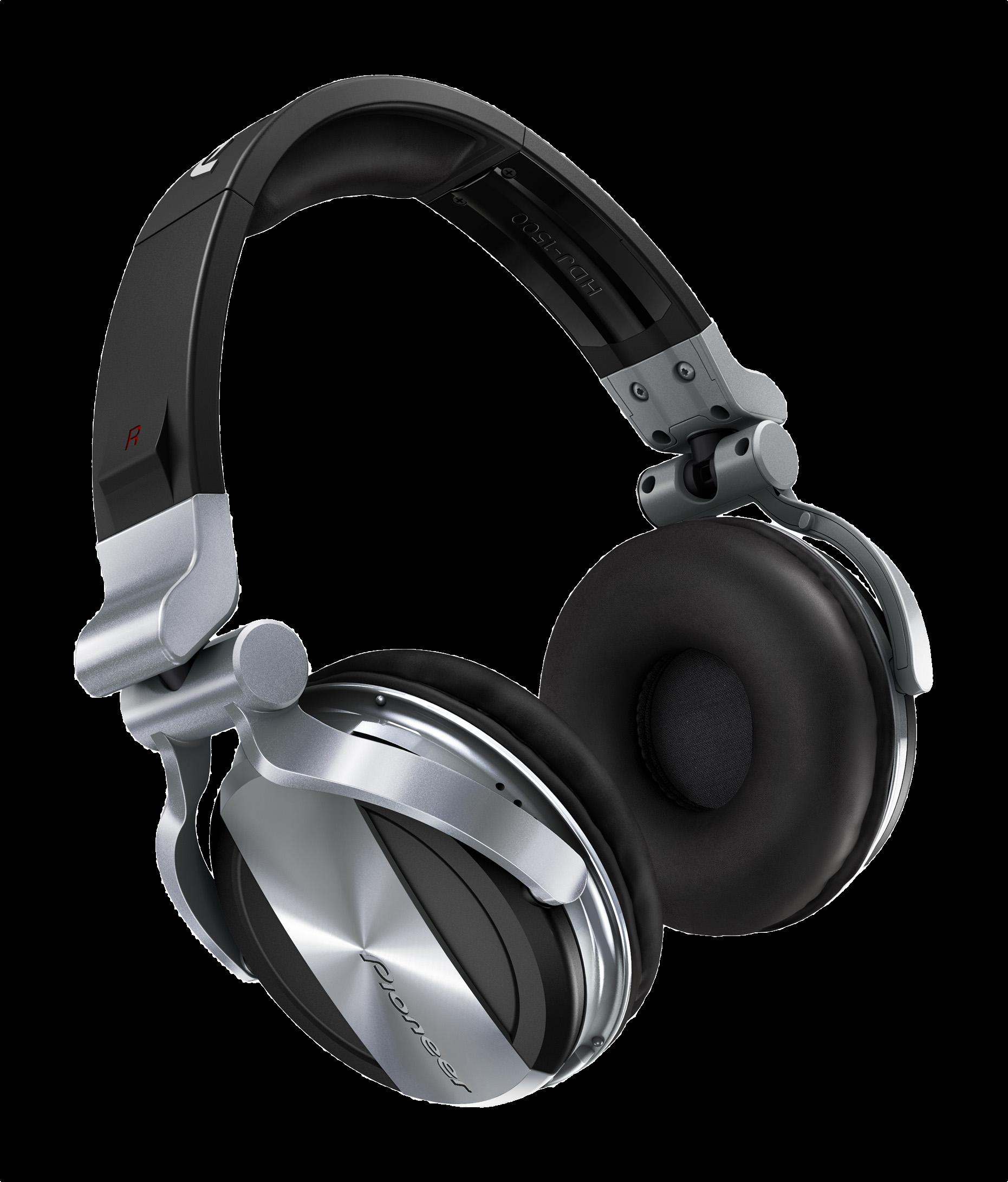 Headphones Png Image Dj Headphones Headphones Music Headphones