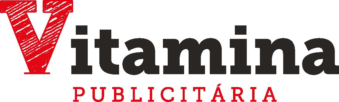 A Nova Identidade Visual do Vitamina Publicitária - http://marketinggoogle.com.br/2014/04/26/a-nova-identidade-visual-do-vitamina-publicitaria/