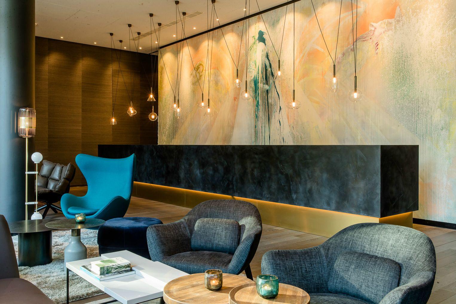 hotel cologne neumarkt motel one | design hotels cologne