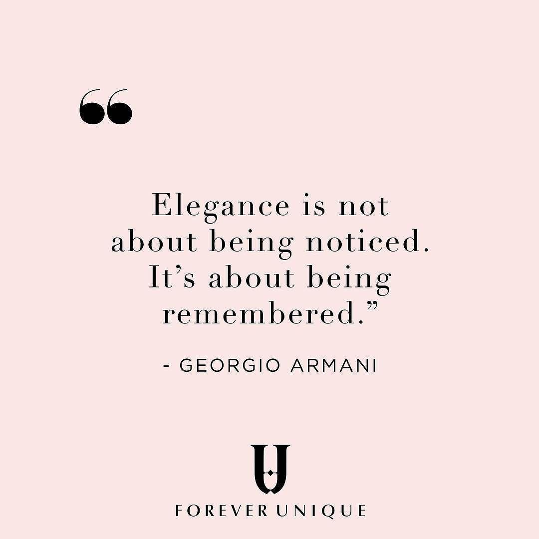 Dress To Impress Impress Quotes Classy Quotes Senior Quotes