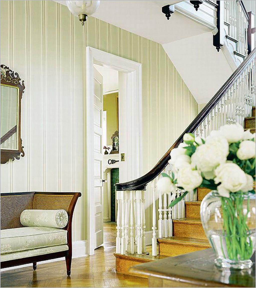 french-interior-design-der_roomset, Photo french-interior-design ...