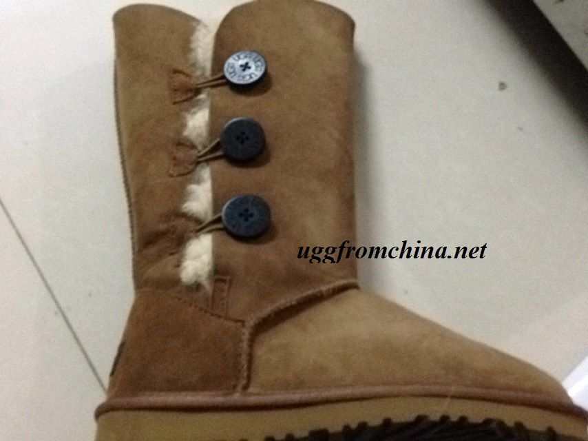 Best quality ugg boots