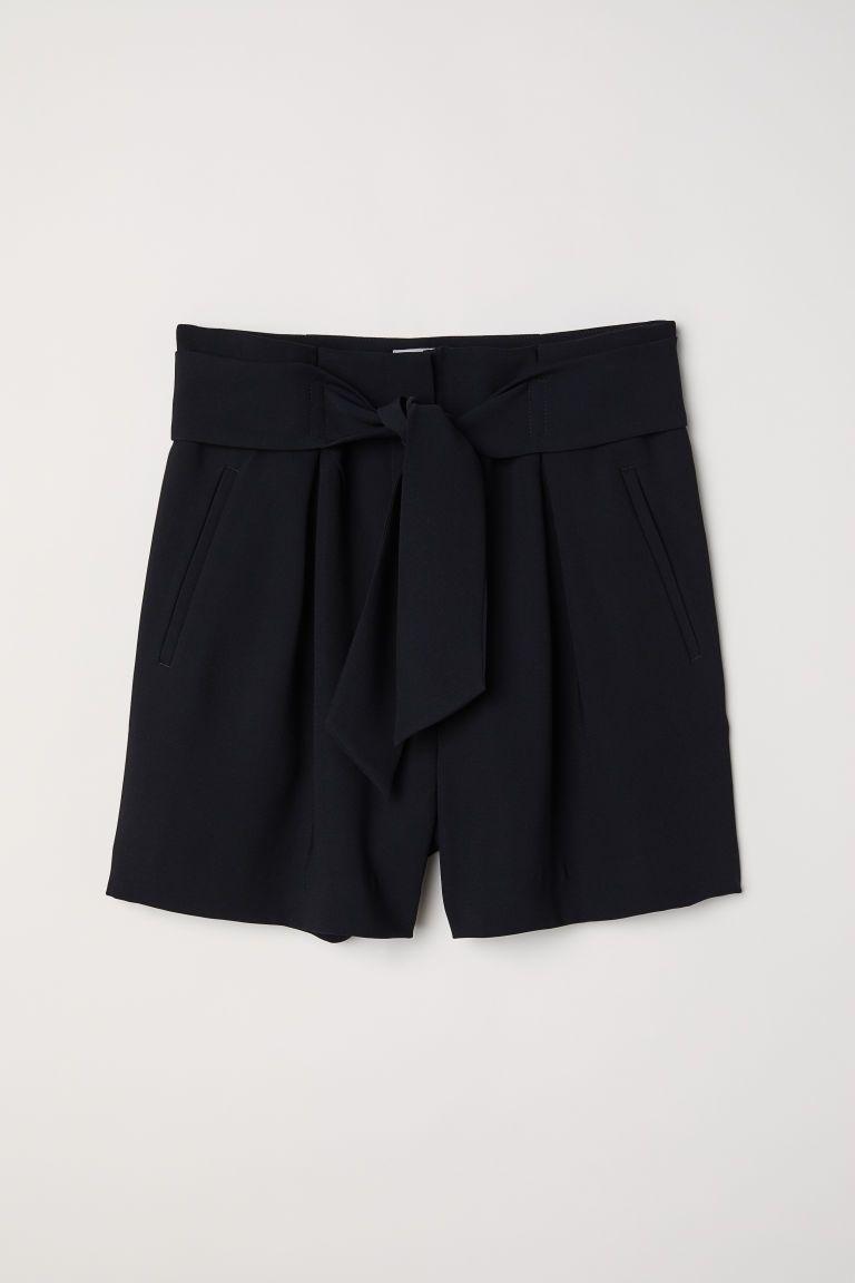 skridsko skor köp bra grossisthandlare Dressade shorts in 2019 | Workout shorts, Tailored shorts ...