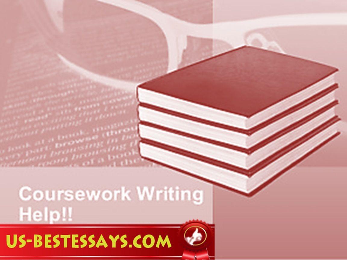 Essay writing services singapore