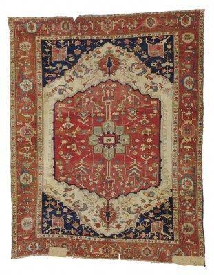 Best Carpet Runners At Home Depot Cuttosizecarpetrunners 640 x 480