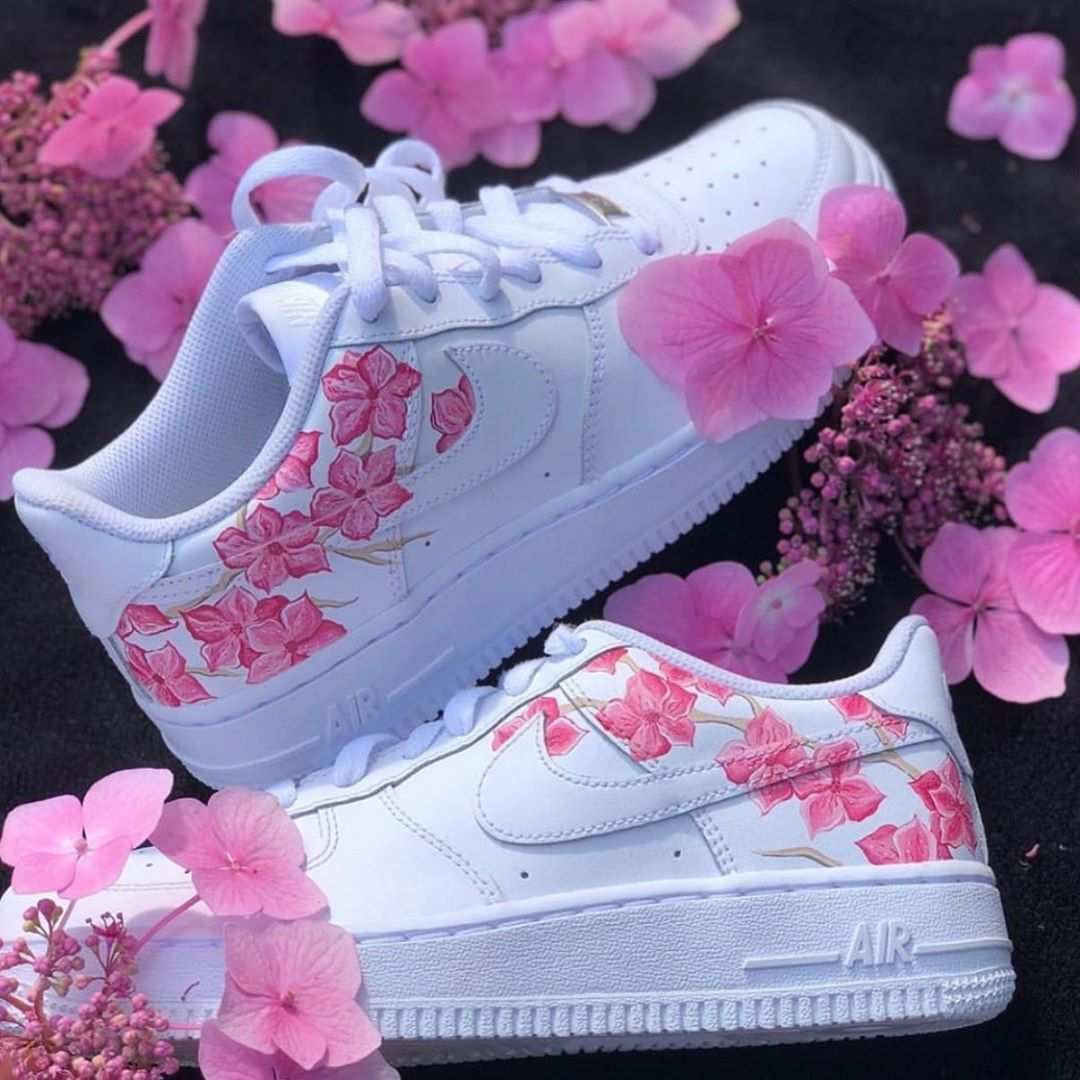 100 Best Nike Shoesies x images in 2020 | Sneakers fashion