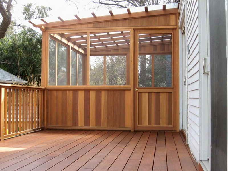 Best Product Tools Fiberglass Roof Panels Wood Deck Design 400 x 300