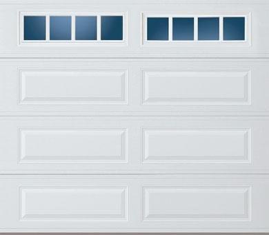 Steel Garage Doors Feldco Garage Doors Garage Door Panels Doors