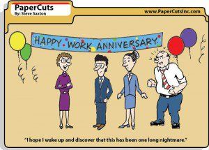 Work Anniversary Images Quotes Plusquotes Work Related Work