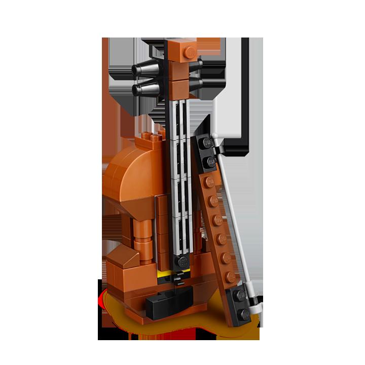 instructions de montage lego classic classic lego pinterest lego. Black Bedroom Furniture Sets. Home Design Ideas