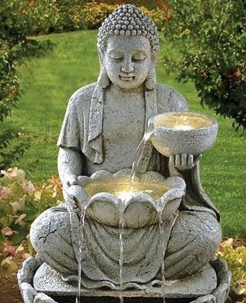 Pin En Bouddha