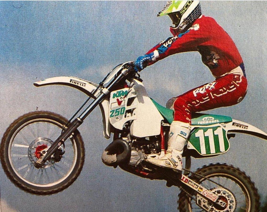 Mike Healey Ktm Ktm Enduro Ktm Motocross