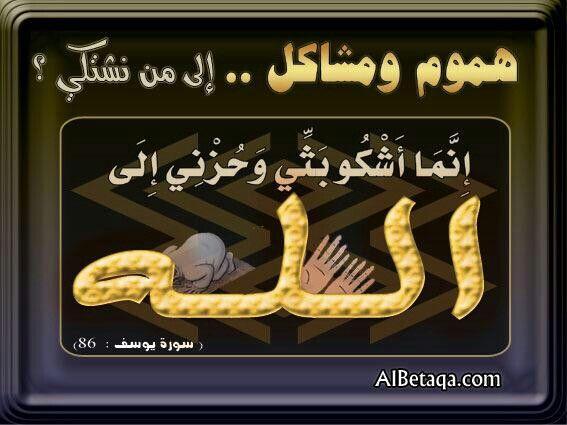 الحمدلله Arabic Calligraphy Enjoyment Calligraphy