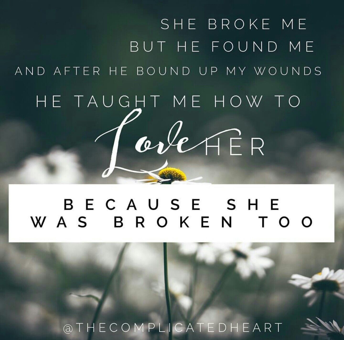 Pin By Anna Bryant On God Is