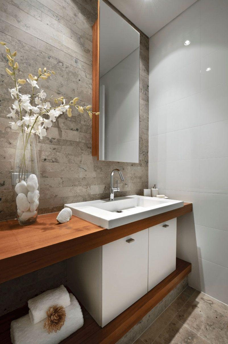 Badezimmer dekor grau gabinete para banheiro  modelos e como escolher  badideen