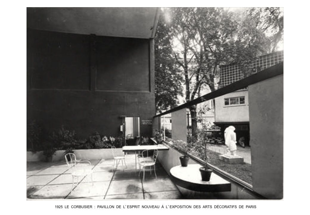 BARRAGAN LE TEMPS PRÉSENT | Emmanuelle et Laurent Beaudouin  - Architectes