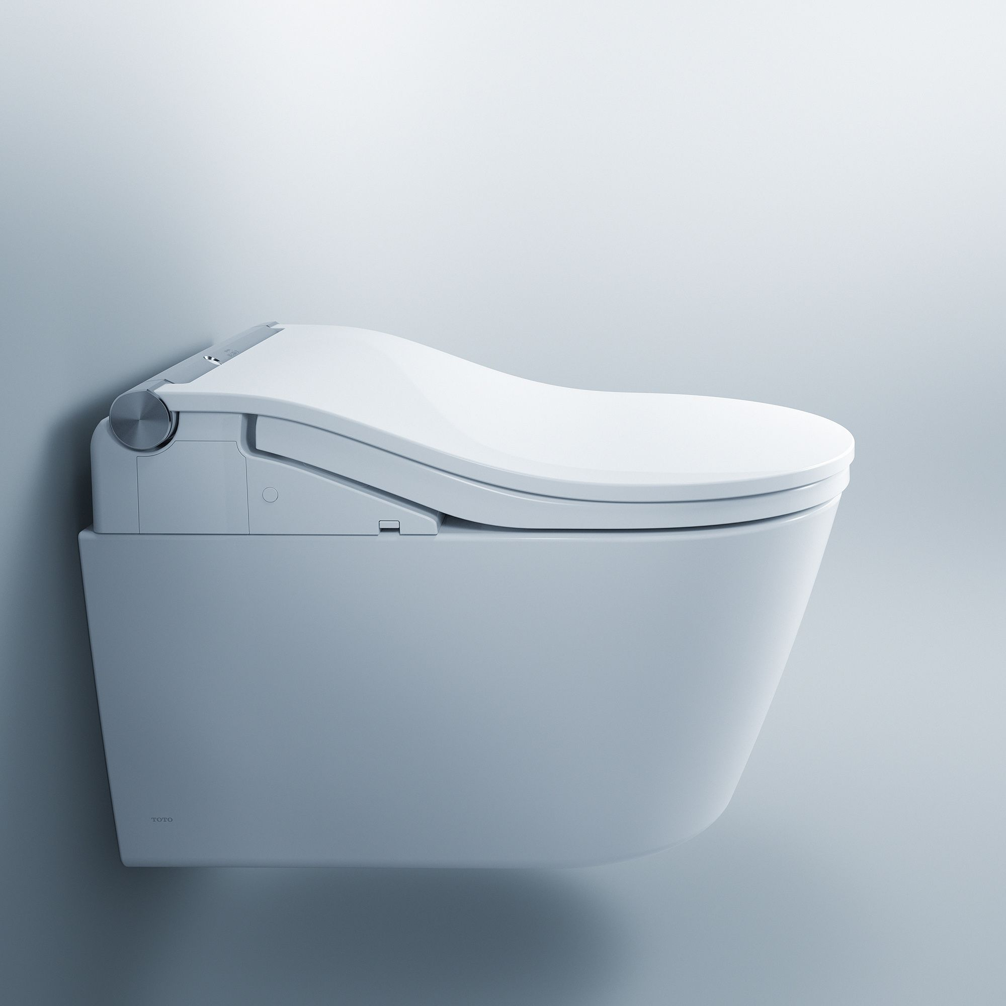 Toto Washlet Rw Incl Remote Control Toto Rp Wc Combination In