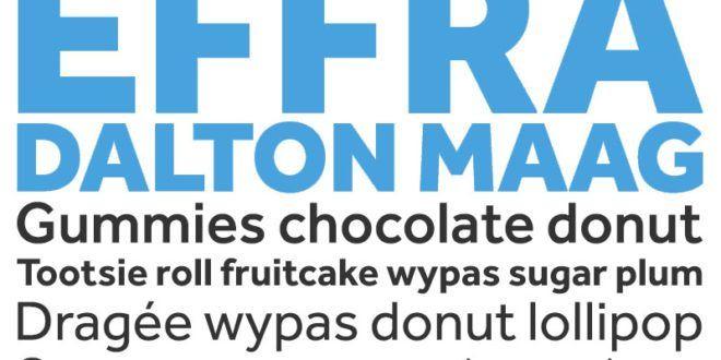 Effra Font Free Download | Fonts | Free fonts download, Fonts, Free