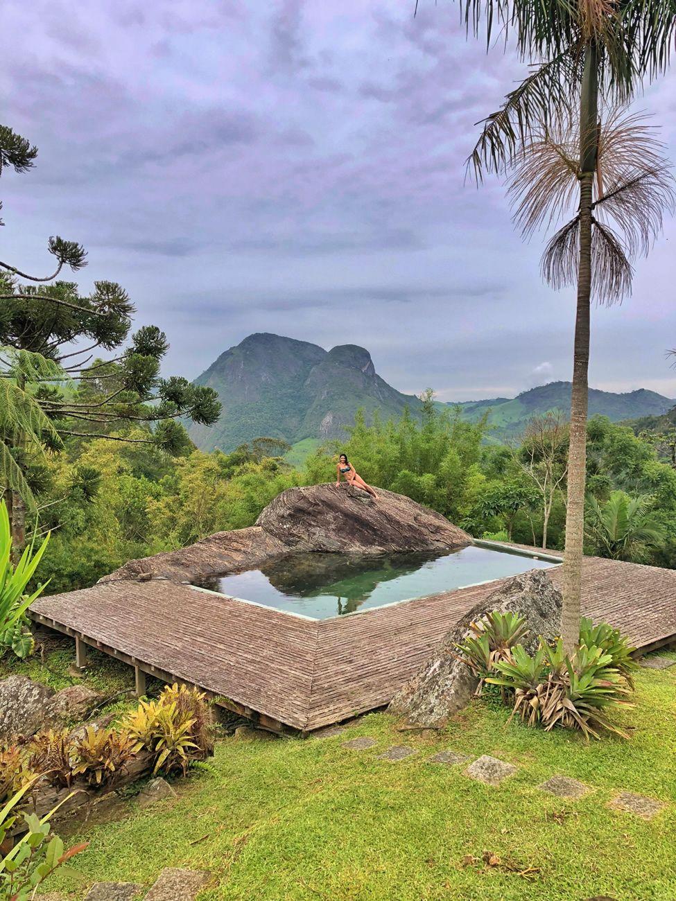 Bom Jardim Rio de Janeiro fonte: i.pinimg.com
